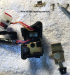 zx-12r Righthand switching unit rebuild 3.jpg
