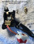 zx-12r Righthand switching unit rebuild 4.jpg