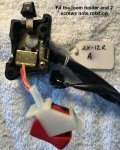 zx-12r Righthand switching unit rebuild 5.jpg