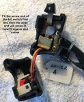 zx-12r Righthand switching unit rebuild 6.jpg