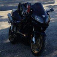New Replacement  Fuel Pump 2000-2005 Kawasaki ZX12R ZX-12R ZX1200 ZX12